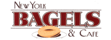 New York Bagel and Cafe